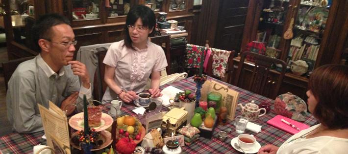 【勉強会開催報告】第9回あうとぷっと会 in 大阪を開催しました!| Acca's Website