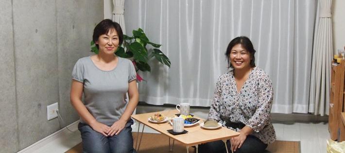 【勉強会開催報告】第1回あうとぷっと会 in 京都がスタートしました!