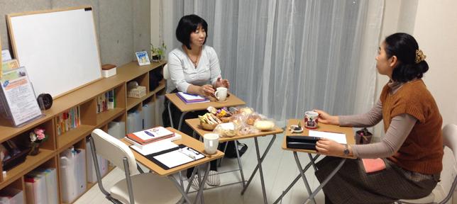 【勉強会開催報告】第3回 あうとぷっと会 in 京都を開催しました!