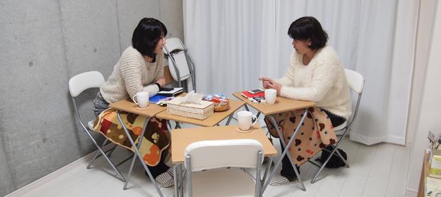 【勉強会報告】第5回 あうとぷっと会 in 京都を開催しました!