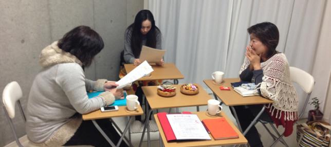 【勉強会開催報告】第6回 あうとぷっと会 in 京都を開催しました!| Acca's Website
