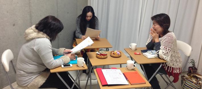 【勉強会開催報告】第6回 あうとぷっと会 in 京都を開催しました!