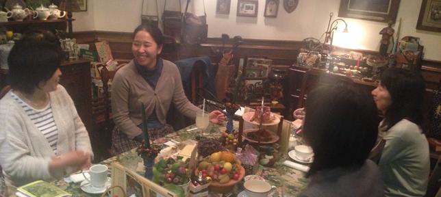 【勉強会開催報告】第18回あうとぷっと会 in 大阪を開催しました!
