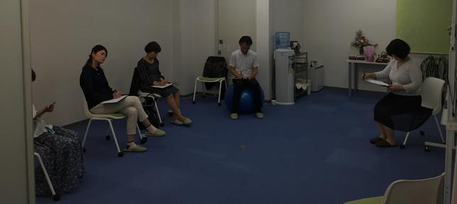 【勉強会開催報告】第31回アウトプット会を開催しました!
