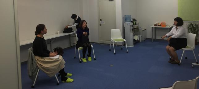 【勉強会開催報告】第36回アウトプット会を開催しました!