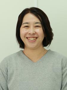 講師 遠藤悦代さん | Acca 想いに寄り添い、形にします。