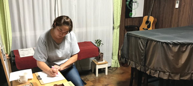 【勉強会開催報告】第6回心と頭を整える会を開催しました!| Acca