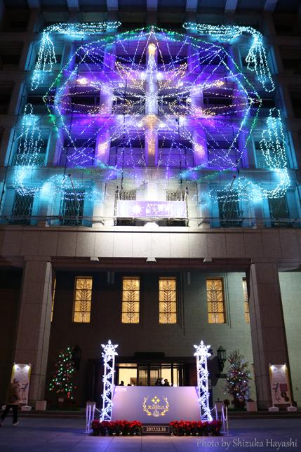 【Photo】大阪・光のルネサンスへ、撮影に行ってきました!| Acca's Blog
