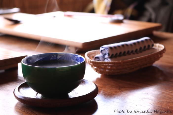 【Photo Album】宝山寺周辺 & 自然菜食 ナイヤビンギ | Acca's Website